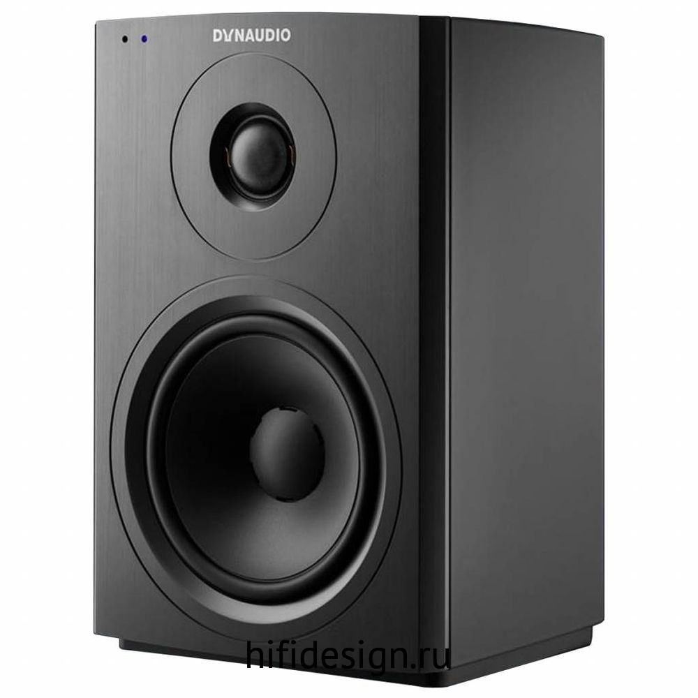 ГЉГіГЇГЁГІГј Dynaudio XEO 10 black