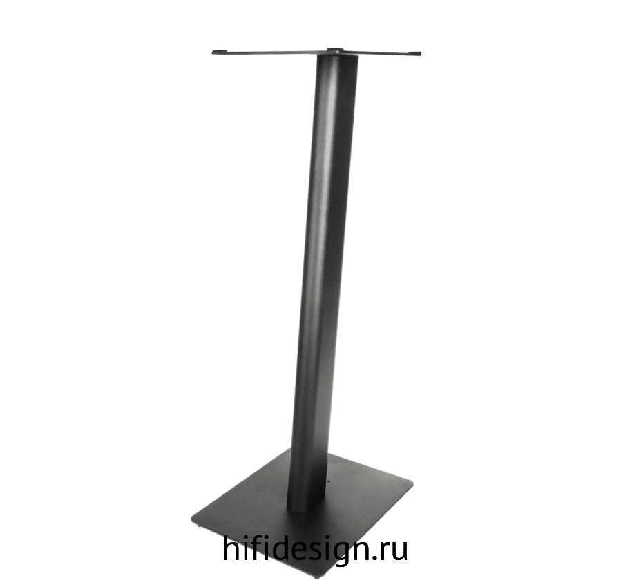 ГЉГіГЇГЁГІГј Definitive Technology StudioMonitor Stand Black