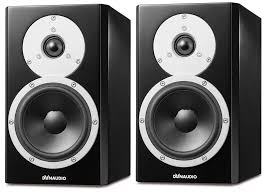 ГЉГіГЇГЁГІГј Dynaudio Excite X18 Black Satin