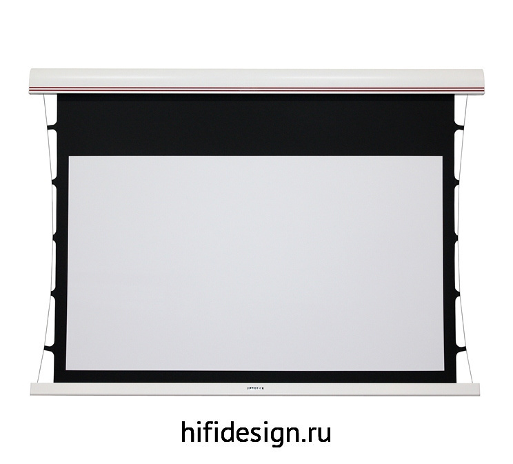 "ГЉГіГЇГЁГІГј Экран Kauber Red Label Tensioned BT Cinema 113"" MPERFW"