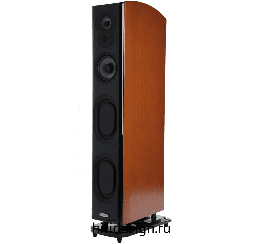 ГЉГіГЇГЁГІГј Polk Audio LSiM707 Mt Vernon Cherry