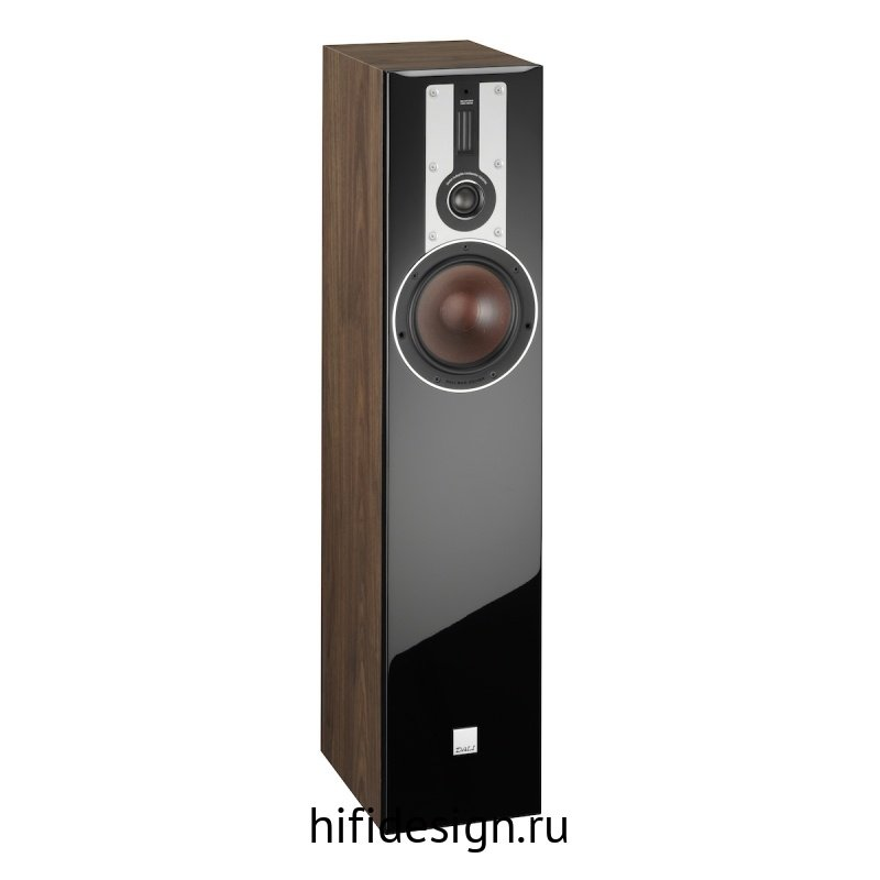 ГЉГіГЇГЁГІГј DALI OPTICON 5 Walnut