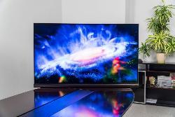 Телевизоры OLED или QLED: что лучше для покупателя?