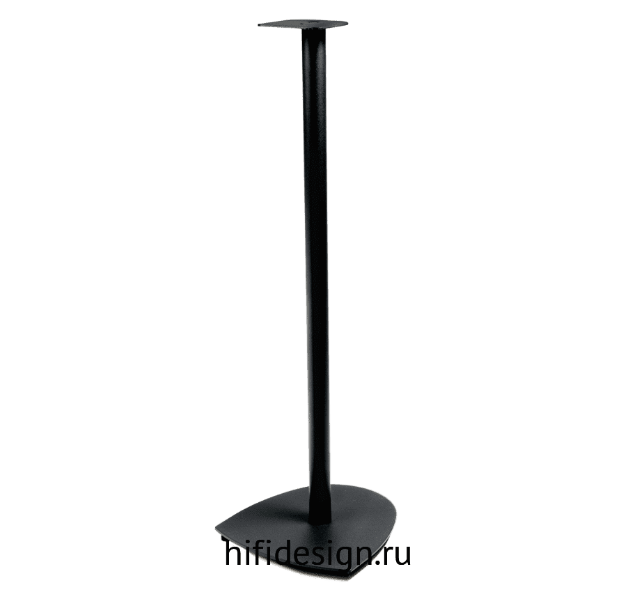 ГЉГіГЇГЁГІГј Definitive Technology ProStand 100/200/1000 Black