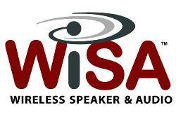 Как сделать беспроводной домашний кинотеатр: стандарт WiSA