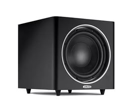 Купить Polk Audio PSW 110