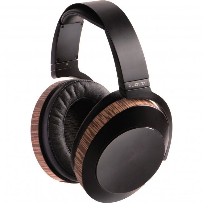 ГЉГіГЇГЁГІГј Audeze EL8 Closed Black