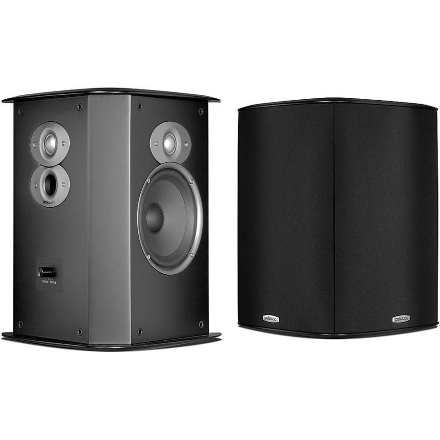 Купить Polk Audio FXi A6