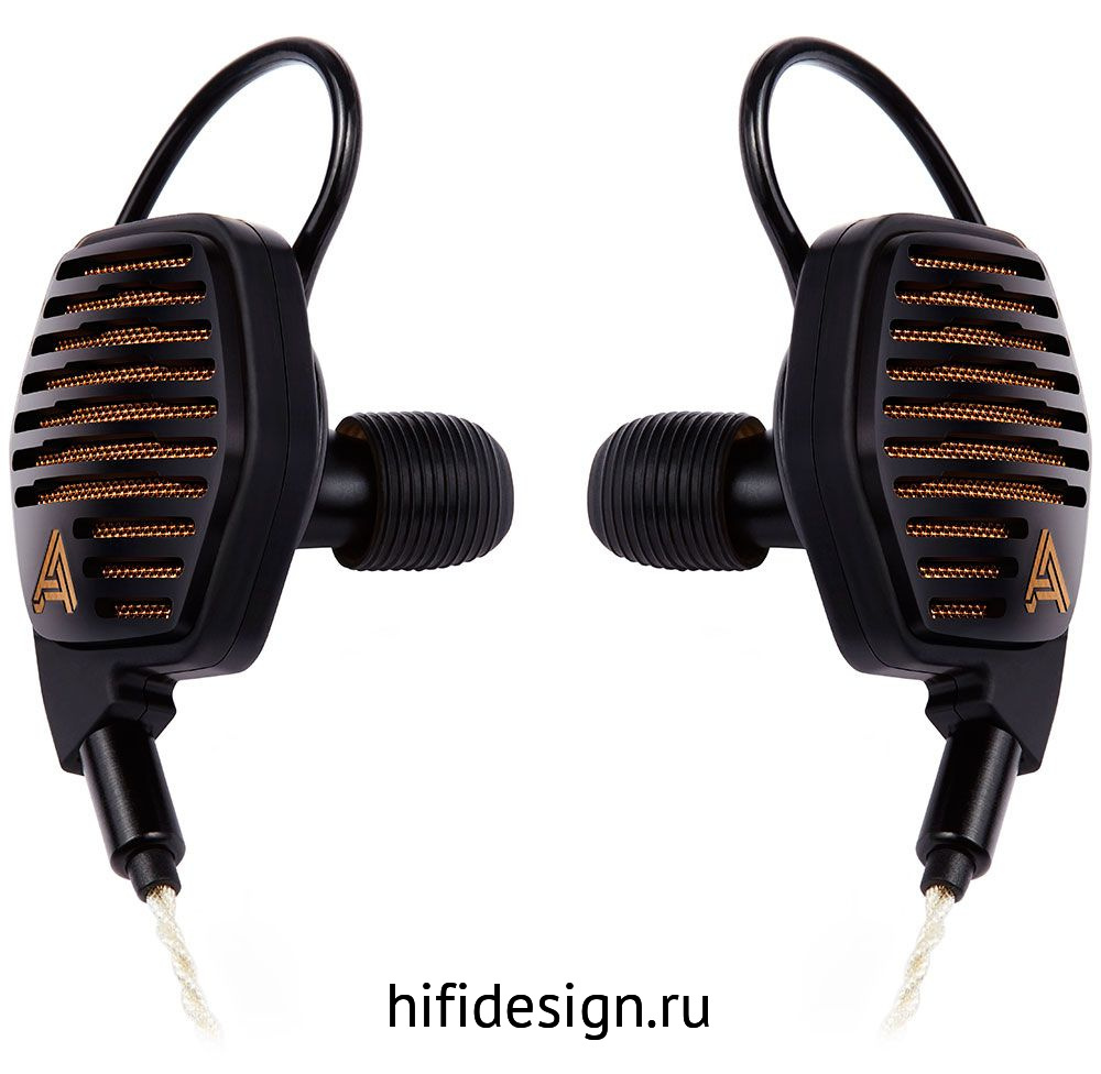 ГЉГіГЇГЁГІГј Audeze LCDi4 bluetooth