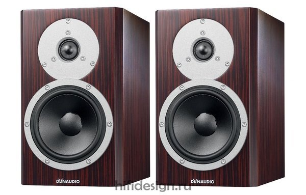 ГЉГіГЇГЁГІГј Dynaudio Excite X14 Rosewood Dark Satin