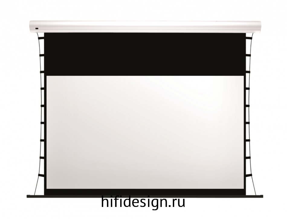 "ГЉГіГЇГЁГІГј Экран Kauber Blue Label Tensioned BT Cinema 95"" Clear Vision"