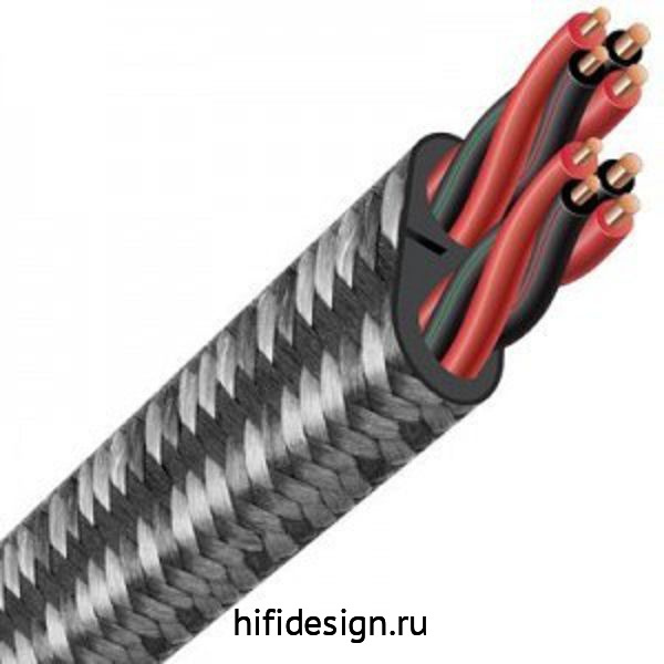 ГЉГіГЇГЁГІГј AudioQuest Rocket 44 Braided 1m
