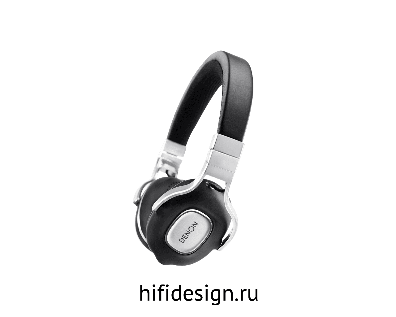 ГЉГіГЇГЁГІГј Denon AH-MM300 Black