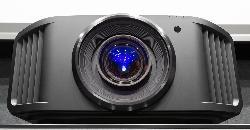 Проектор JVC DLA-NX9: по имени «Безупречность»