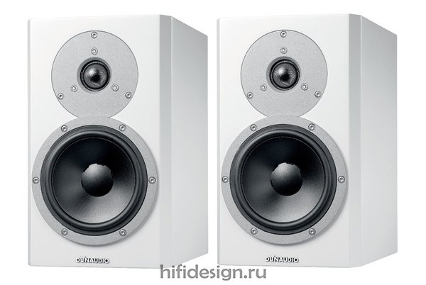 ГЉГіГЇГЁГІГј Dynaudio Excite X14 White Satin