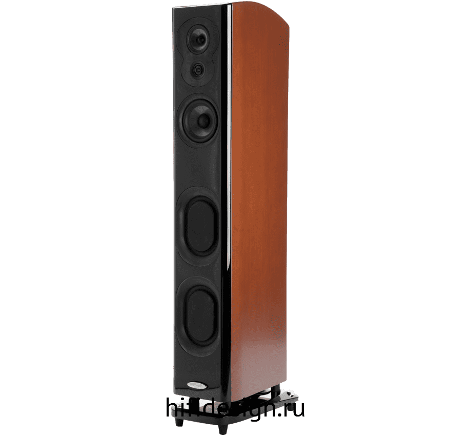 ГЉГіГЇГЁГІГј Polk Audio LSiM705 Mt Vernon Cherry