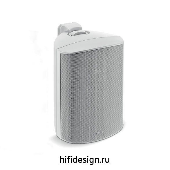 homepage focal listen beyond - 586×586