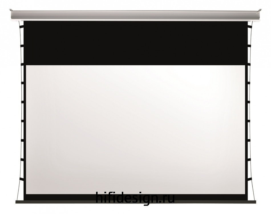 "ГЉГіГЇГЁГІГј Экран Kauber InCeiling Tensioned BT Cinema 122"" Clear Vision"