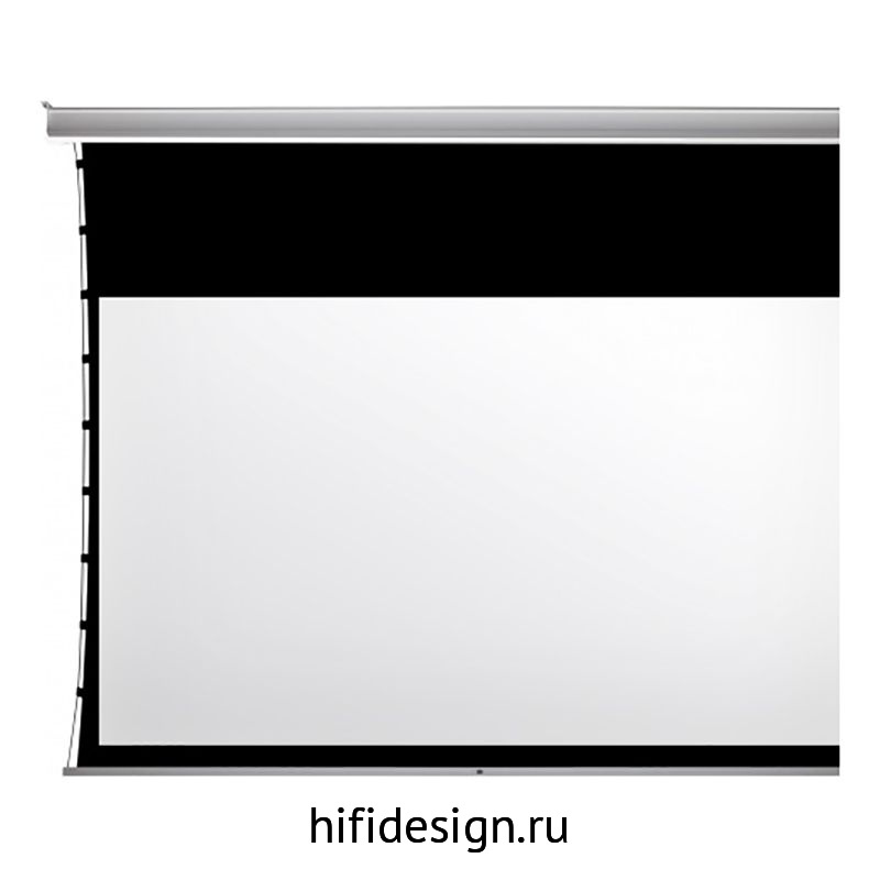 "ГЉГіГЇГЁГІГј Экран Kauber InCeiling Tensioned BT Cinema 104"" Peak Contrast"