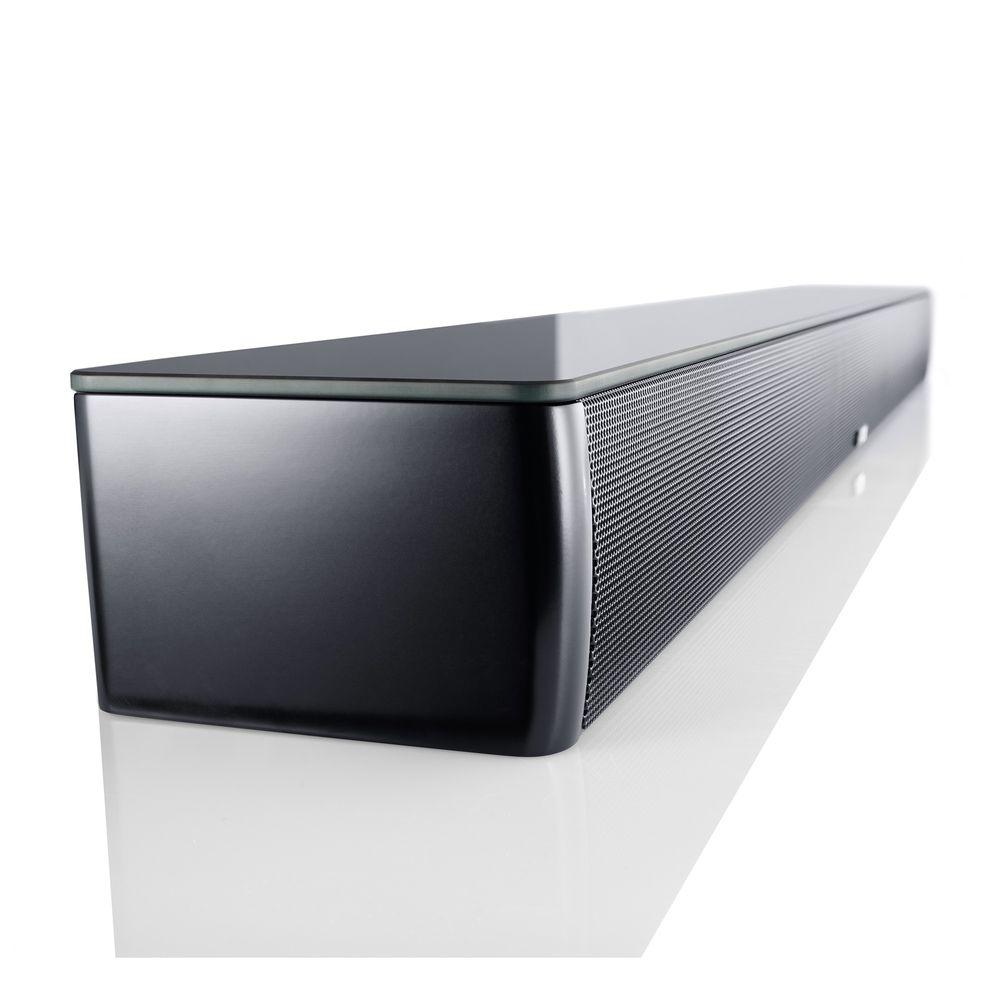 Canton-Smart-Soundbar-9-2.jpg