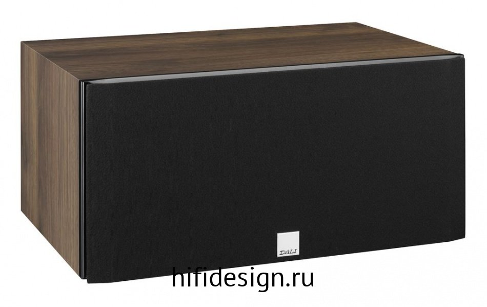 ГЉГіГЇГЁГІГј DALI OPTICON VOKAL Walnut