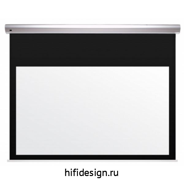 ГЉГіГЇГЁГІГј Экран AVT Screens Electric Premium Intelligent 92'' (16:9)