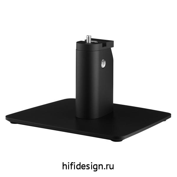 ГЉГіГЇГЁГІГј Dynaudio DESK STAND XEO2 Black