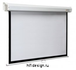 ГЉГіГЇГЁГІГј Digis Space MW DSSM-162204