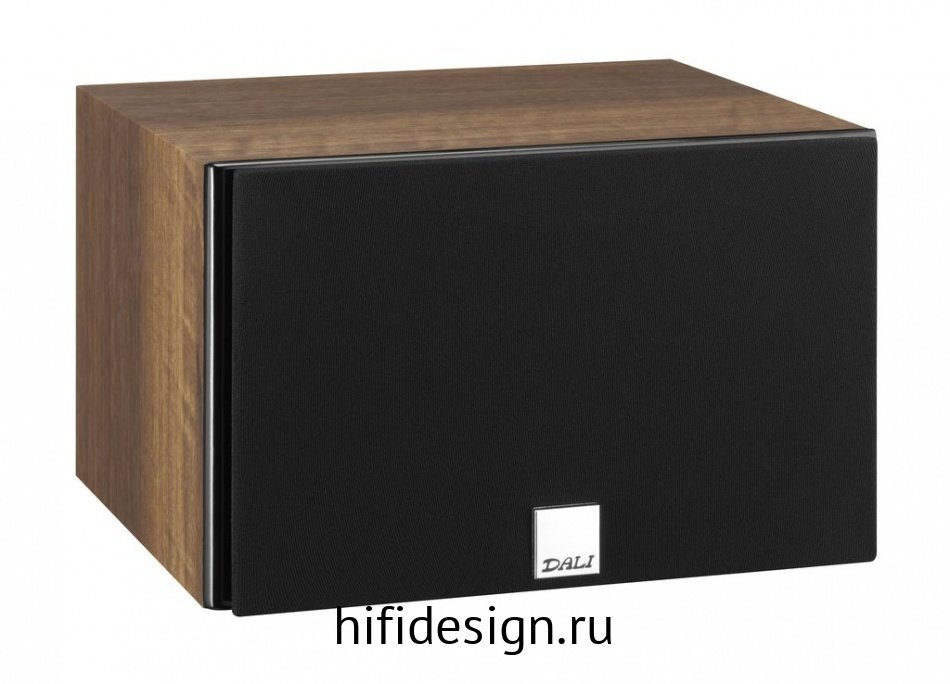 ГЉГіГЇГЁГІГј DALI ZENSOR PICO VOKAL Light Walnut