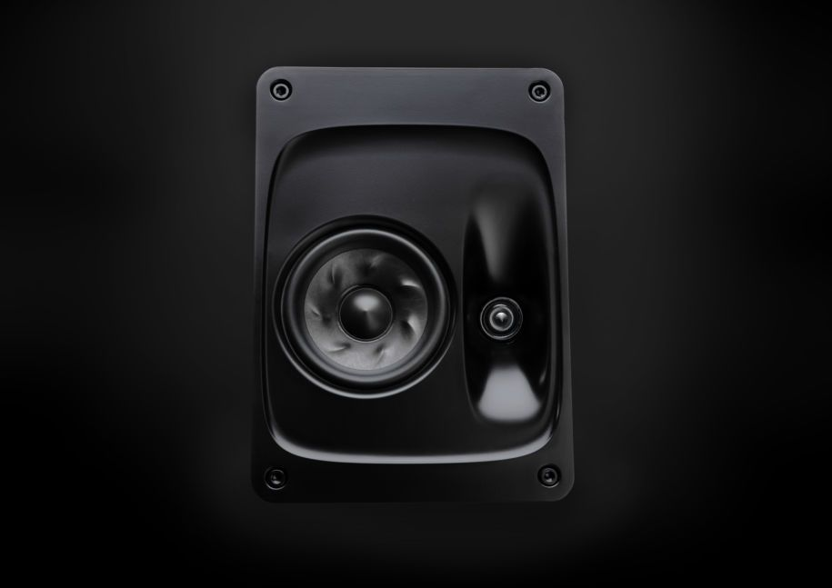 Polk Audio L900.jpg