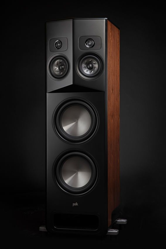 Polk Audio L800.jpg