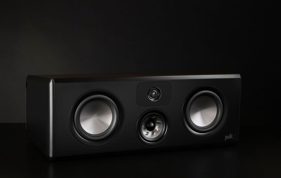 Polk Audio L400.jpg