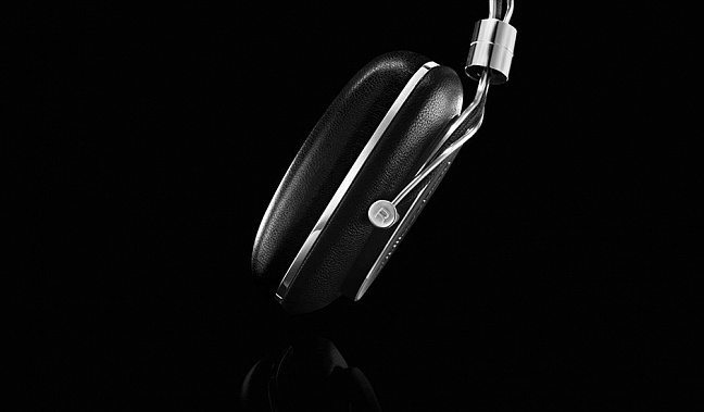наушники bowers&wilkins p5 series 2